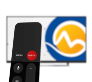 CME enters R2B2 programmatic HbbTV with 3 channels