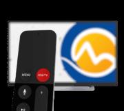Slovenské HbbTV sa otvára programatickému nákupu