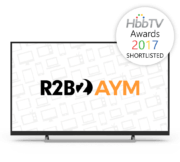 R2B2 in the media: Czech HbbTV adopts header bidding solution from R2B2