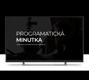 Porovnání metod pokročilého cílení v HbbTV