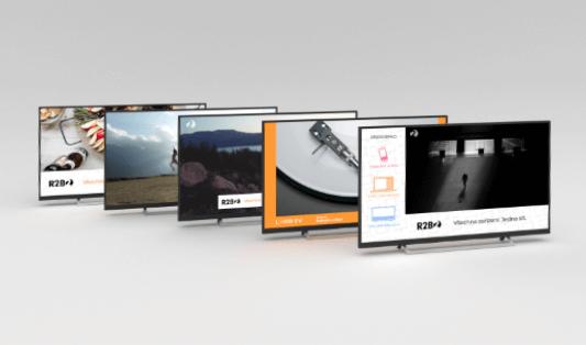 Jak dostat svou internetovou reklamu na televizní obrazovky? (díl 3/3)