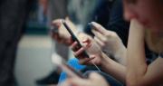 V síti R2B2 Multiscreen lze nově cílit na značky a modely mobilních telefonů. Jako první si cílení vyzkoušel Samsung