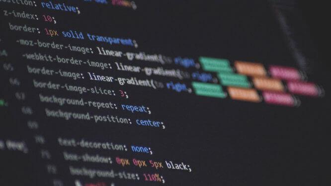 Jsou ads.txt tím pravým řešením podvodů?