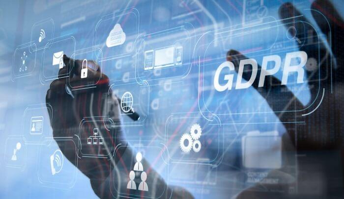 Mediaguru.cz: Technické řešení GDPR může ohrozit reklamní online systém